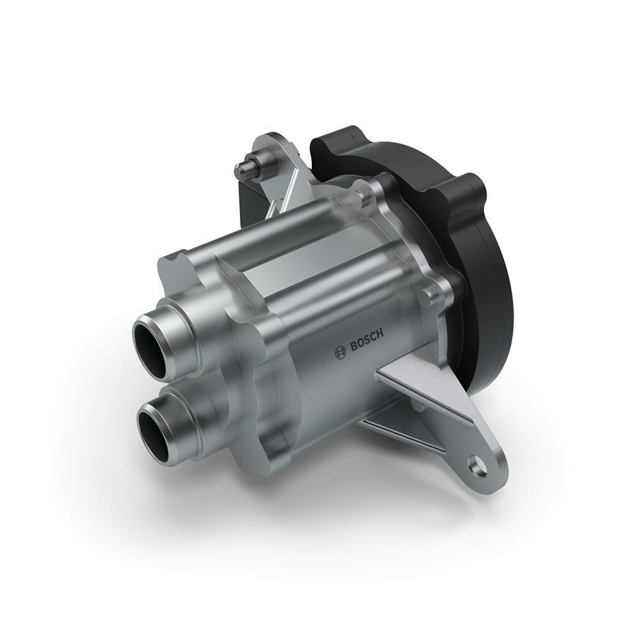 5 stelle per Audi, BMW, Ford, Mercedes. Skoda, e Sangyong - image electric-oil-pump-for-lubrication-hr on https://motori.net