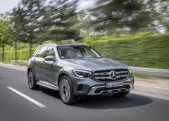 """La nuova Renault Clio è """"Auto Europa 2020"""" - image 19C0402_018-240x172 on https://motori.net"""