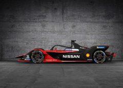 "Arriva il ""cavaliere nero"" - image Nissan-FE-240x172 on https://motori.net"