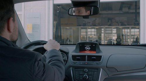 Il cliente è sempre informato - image Opel-myDigitalService-509279-500x280 on https://motori.net