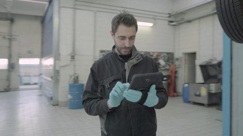 Il cliente è sempre informato - image Opel-myDigitalService-509283-500x280 on https://motori.net