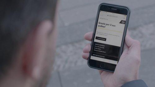 Il cliente è sempre informato - image Opel-myDigitalService-509292-500x280 on https://motori.net