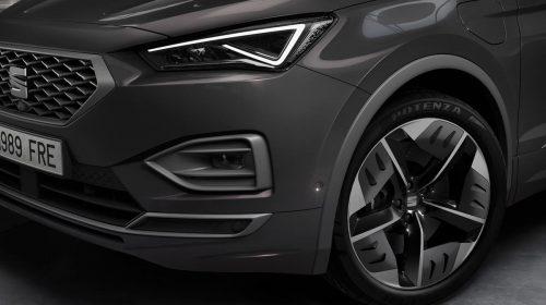 Tarraco FR PHEV: tecnologia, sportività ed efficienza - image SEAT-Tarraco-FR-PHEV-Concept-Car-009H-500x280 on https://motori.net