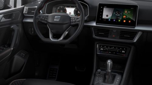 Tarraco FR PHEV: tecnologia, sportività ed efficienza - image SEAT-Tarraco-FR-PHEV-Concept-Car-011H-500x280 on https://motori.net