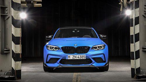 Compatta Premium, secondo BMW - image P90374170-highRes-500x280 on https://motori.net
