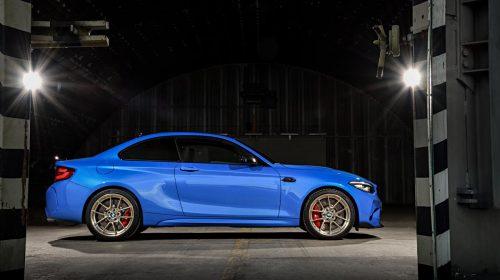 Compatta Premium, secondo BMW - image P90374177-highRes-500x280 on https://motori.net