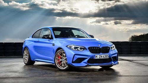 Compatta Premium, secondo BMW - image P90374192-highRes-500x280 on https://motori.net