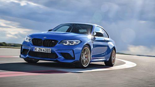 Compatta Premium, secondo BMW - image P90374197-highRes-500x280 on https://motori.net