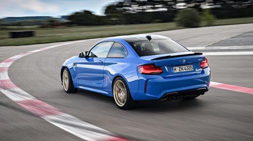 Compatta Premium, secondo BMW - image P90374207-highRes-500x280 on https://motori.net