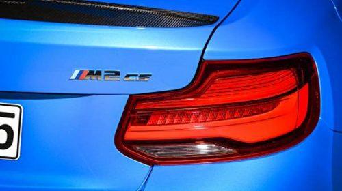 Compatta Premium, secondo BMW - image P90374227-lowRes-500x280 on https://motori.net
