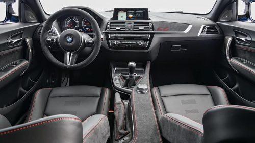Compatta Premium, secondo BMW - image P90374233-highRes-500x280 on https://motori.net
