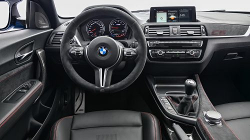 Compatta Premium, secondo BMW - image P90374234-highRes-500x280 on https://motori.net