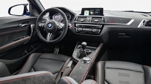 Compatta Premium, secondo BMW - image P90374235-highRes-500x280 on https://motori.net