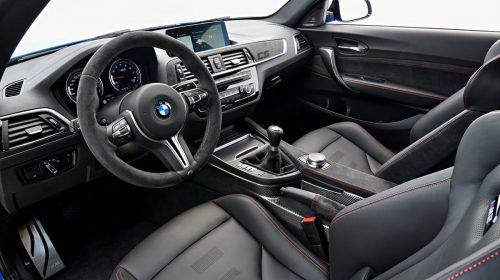 Compatta Premium, secondo BMW - image P90374236-highRes-500x280 on https://motori.net