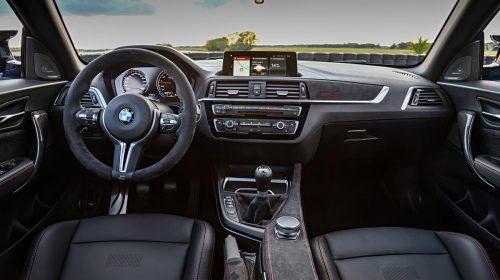 Compatta Premium, secondo BMW - image P90374237-highRes-500x280 on https://motori.net