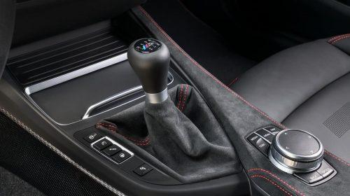 Compatta Premium, secondo BMW - image P90374239-highRes-500x280 on https://motori.net