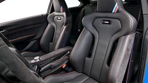 Compatta Premium, secondo BMW - image P90374240-highRes-500x280 on https://motori.net