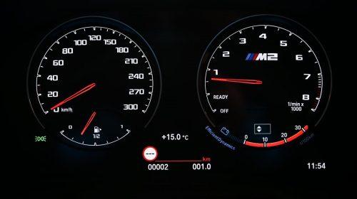 Compatta Premium, secondo BMW - image P90374243-highRes-500x280 on https://motori.net