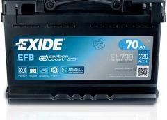 Mazda CX-5 2020 - image Exide_EFB_01_2019_reflection-240x172 on https://motori.net