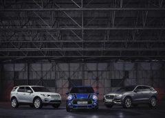 La nuova VW e-up! - l'up-grade - image UNWRAPPED_GROUP_1_AMENDED-LR-240x172 on https://motori.net