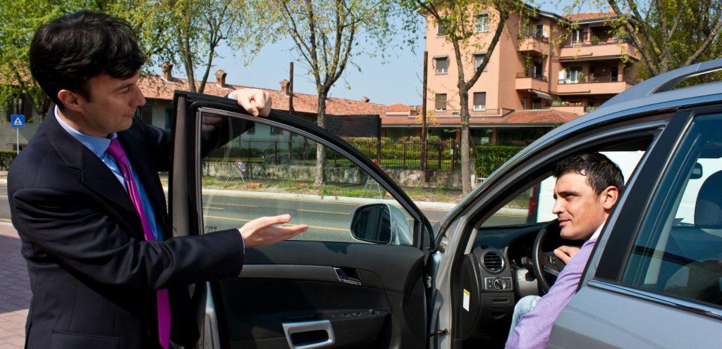 Ai concessionari piace il noleggio veicoli - image concessionari-noleggio-auto on https://motori.net