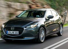 Opel Grandland X Hybrid Plug-in anche con trazione anteriore - image 2020-Mazda2-240x172 on https://motori.net