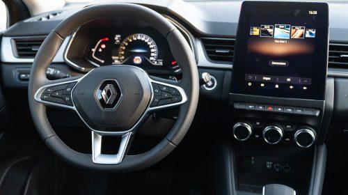 Captur si rinnova... e attende l'ibrido - image 21237847_CS_-_Nuovo_Renault_CAPTUR_l_innovazione_diventa_rivoluzione-500x280 on https://motori.net