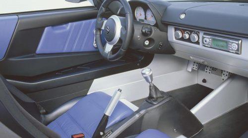 La Speedster firmata Opel - image Speedster-Turbo-4-500x280 on https://motori.net