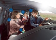 La Speedster firmata Opel - image bosch-driver-occupant-monitoring1-1-240x172 on https://motori.net