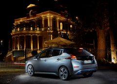 Ibrido plug-in per le BMW X - image nissan-leaf-e-1-240x172 on https://motori.net