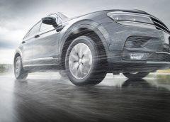 Opel Grandland X Hybrid Plug-in anche con trazione anteriore - image BFGoodricj-Advantage--240x172 on https://motori.net