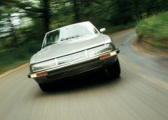 Peugeot Competition 2020 - image Citroen-SM--240x172 on https://motori.net