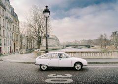 Due novità per I 150 anni di BFGoodrich - image Citroen_GS_par_Tristan_Auer_pour_Les_Bains_Credit-photo-Amaury-Laparra-3M_0-240x172 on https://motori.net