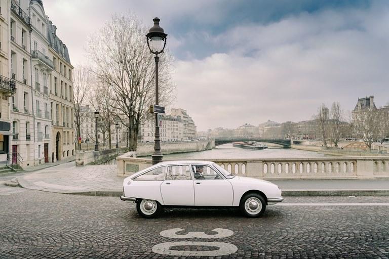 Audi Quattro: 40 anni di sicurezza, prestazioni ed efficienza - image Citroen_GS_par_Tristan_Auer_pour_Les_Bains_Credit-photo-Amaury-Laparra-3M_0 on https://motori.net