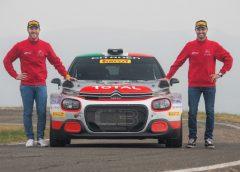 La sfida impossibile della Peugeot 505 TD - image Crugnola-Ometto-240x172 on https://motori.net