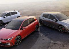 La sfida impossibile della Peugeot 505 TD - image Golf-8-GTI-GTE-GTD-240x172 on https://motori.net