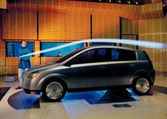 Mazda 1920 - 2020: un secolo di sfida alle convenzioni - image Opel-G901-240x172 on https://motori.net