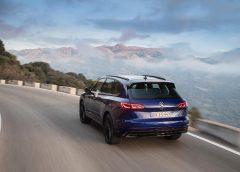 La forza dell'eleganza - image VW-Touareg-R-240x172 on https://motori.net