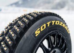 Koleos, l'auto dai due volti - image pirelli-sottozero-ice-wrc--240x172 on https://motori.net