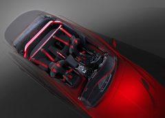 Anteprima mondiale: Cupra Formentor - image Alcantara-_-Alfa-Romeo-GTA-240x172 on https://motori.net