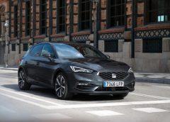 """La """"GT da famiglia"""" compie 50 anni - image All-new-SEAT-Leon-240x172 on https://motori.net"""