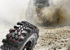Kia XCeed e Ceed Sportswagon anche ibride plug-in - image CST_TIRES_LAND_DRAGON_CL-18-b-2-240x172 on https://motori.net