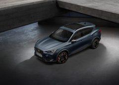 """La nuova Peugeot 208 è """"Auto dell'Anno 2020"""" - image CUPRA-Formentor-240x172 on https://motori.net"""