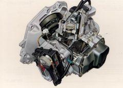 Dacia Spring rivoluzione elettrica - image Easytronic-240x172 on https://motori.net