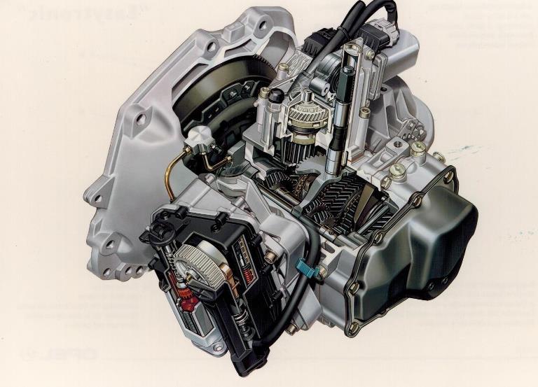 Dacia Spring rivoluzione elettrica - image Easytronic on https://motori.net
