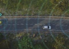 Porsche studia il sedile su misura - image Euro-NCAP-18-marzo-2020-240x172 on https://motori.net