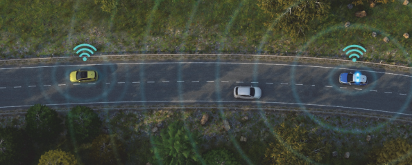 Premio Euro NCAP Advance a VW - image Euro-NCAP-18-marzo-2020 on https://motori.net