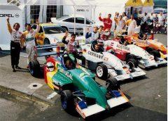 Ricarica in viaggio, in concessionaria, a casa - image Formula-Opel-Lotus-240x172 on https://motori.net