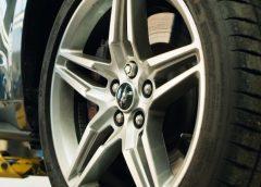 Nuovo centro di ricerca Skoda sui crash test - image Locking-Wheel-Nuts-240x172 on https://motori.net