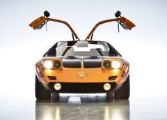 Torna a Settembre - image Mercedes-C111-240x172 on https://motori.net